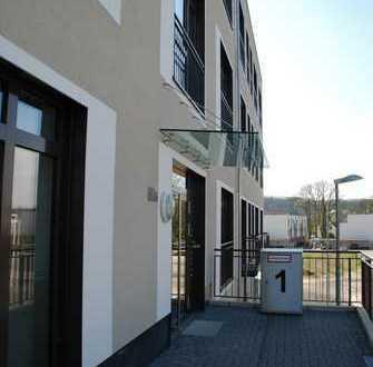 850 €, 69 m², 2 Zimmer