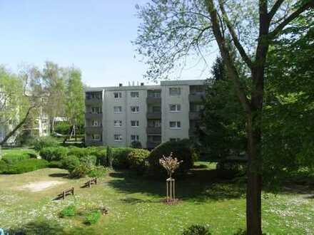 3 ZKBL in Mannheim-Vogelstang