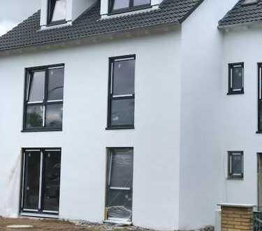 Charmante 4-Zimmer-Wohnung mit Südbalkon