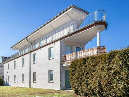 Attraktive Büro-/Praxisfläche in guter Lage von 64572 Büttelborn