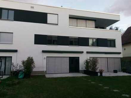 Penthouse-Wohnung in Rümmingen