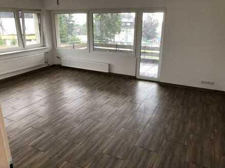 990 €, 125 m², 5 Zimmer