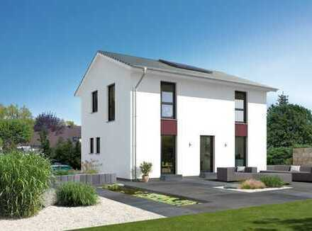 +++ Effizienz-Stadthaus in TOP Lage zum erschwinglichen Preis +++