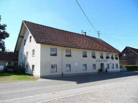 ***Gasthaus mit Geschichte***