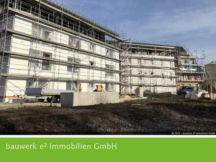 Ihre neue Büro- / Praxisadresse im Herzen von Beffendorf mit attraktiver Verkehrsanbindung