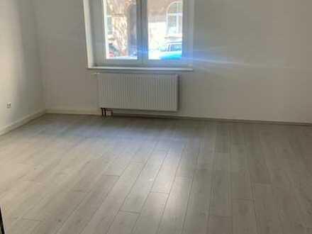 Frisch renovierte Wohnungen in Hamme