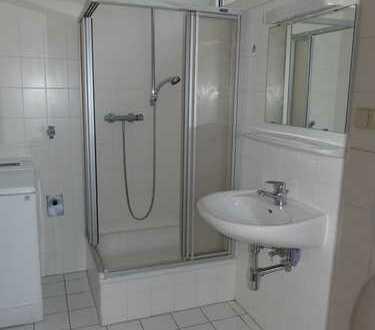 BS-Lehndorf, ruhig gelegene 1 Zimmer-Wohnung mit Küchenzeile und Bettnische!