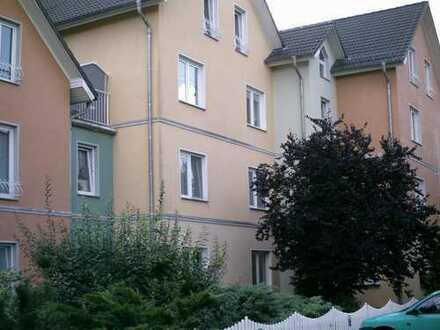 Bild_Sonnige 2 Zimmerwohnung in Fürstenwalde