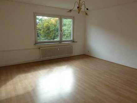 großzügige, helle 2-Raum-Wohnung im Nordviertel - WG geeignet