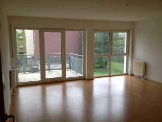 Singels und Paare aufgepasst! Schöne 1,5-Raum Wohnung in Hamm-Rhynern
