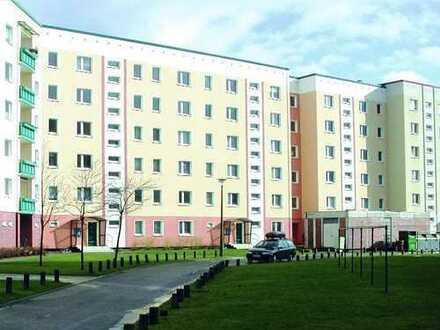 3-Zimmerwohnung Rostock