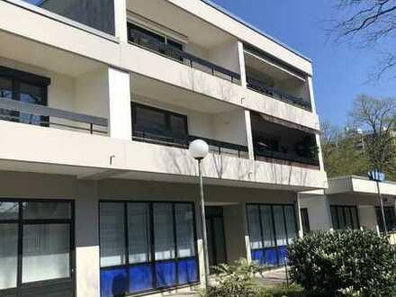 Schöne 2 Zimmer Wohnung in Karlsruhe-Rüppurr