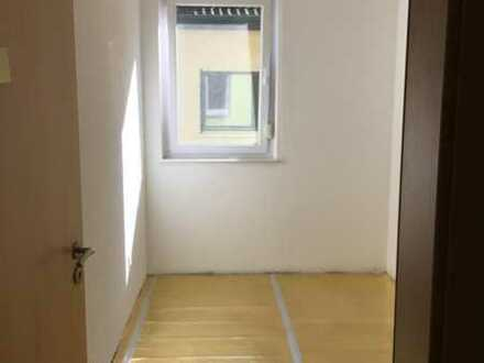 Neugründung WG - Schöne Zimmer in 6er WG
