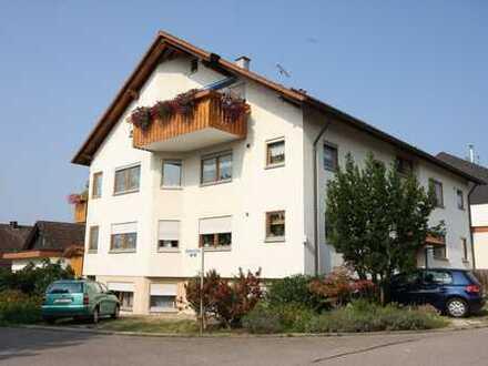 Schöne 3-Zimmer-DG-Wohnung sucht Mieter