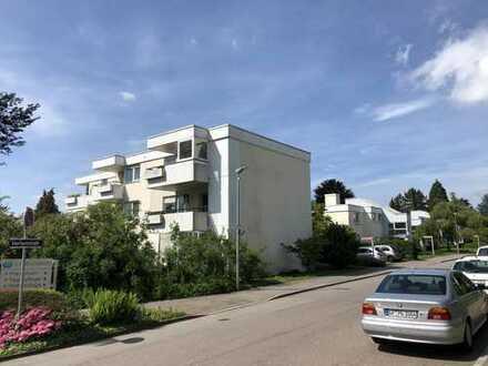 Modernisierte 2-Zimmer-EG-Wohnung mit EBK in Bartenbach