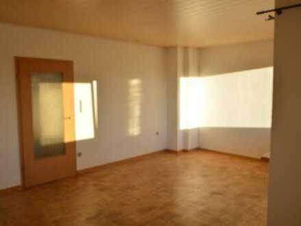 Gepflegte 3-Zimmer-Wohnung mit Balkon in Hannover