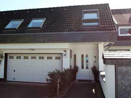 Kapitalanlage in bester Lage von Solingen - Stadtgrenze Haan