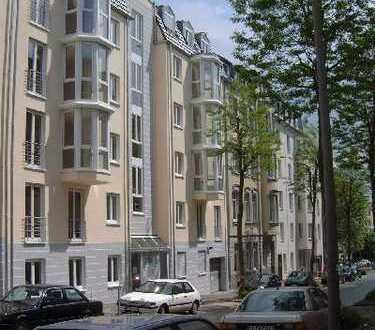 Moderne Büroräume in zentraler Innenstadtlage von Aachen!