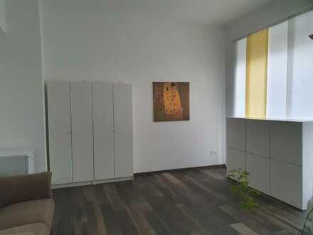 Gewerberäume in Heidelberg (Weststadt) in zentraler Lage!
