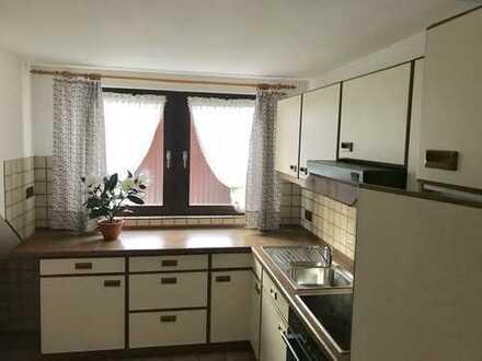 575 €, 50 m², 2,5 Zimmer
