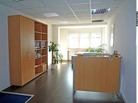 PROVISIONSFREI! Büro- oder Praxisfläche in zentraler Lage von Düsseldorf-Friedrichstadt!