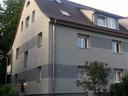 Jetzt zugreifen: Eigenheim mit Renditevorteil!