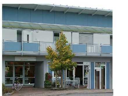 SENIOREN CAFÉ - TREFF - Aussenterrasse - aktuell frei oder später/6/2020
