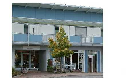 SENIOREN CAFÉ - TREFF - Aussenterrasse - aktuell frei oder später/4-2020