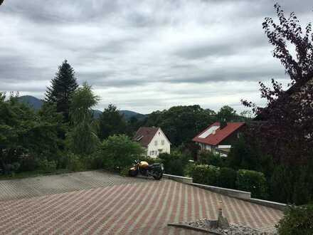 3 ZKB - Wohnen im Grünen nahe Kurpark Gernsbach/Scheuern