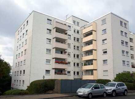 Wunderschöne 2,5-Zimmer Wohnung in Hagen-Emst