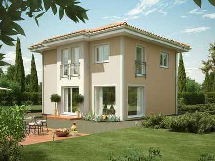 Ihr neues Traumhaus in Datteln