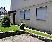 Helle 2 1/2 Zimmer Wohnung in Sachsenheim
