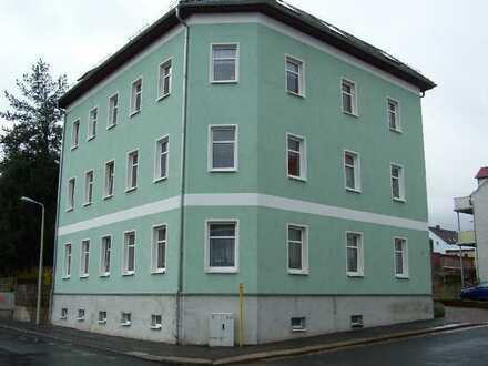 Super gutes Mehrfamilienhaus in Niederplanitz zu verkaufen