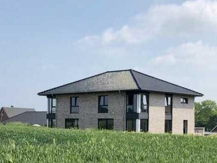 1.490 €, 159 m², 5 Zimmer