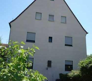 Seltenes Angebot in Zabo! 5-FH mit 2 Garagen + 794 m² Grundstück