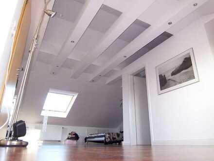 45m² Studio Whg Nähe UKM (für Einzelperson) in Münster