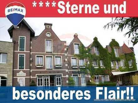 Gut geführtes **** Sterne Hotel im Wangerland in zentraler Lage zu verkaufen!