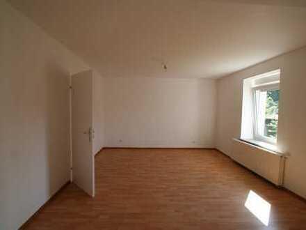 Ruhige 2-Zi.-Wohnung, KDB, 60 m² in Burscheid-Hilgen von privat