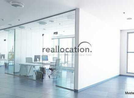 repräsentative und helle Bankfilialfläche in attraktiver Umgebung