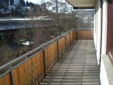WG-Zimmer, zentral, ruhig und schön in moderner Wohnung (3er-WG)
