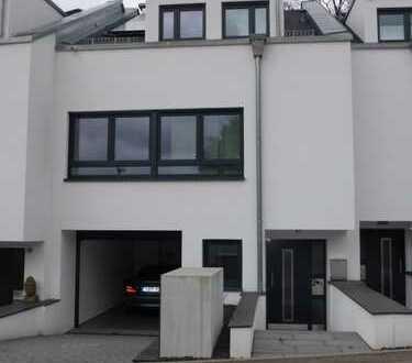 Exklusives Haus in Bestlage von Stuttgart-Schönberg