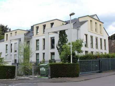 Ihr neues Domizil in Rheinnähe! Großzügige 4 Zimmer Wohnung in Neubauqualität!
