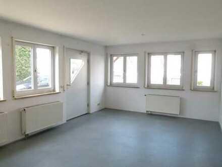 Hochwertige Büro- und Beratungsfläche in Memmingen als Anlageobjekt