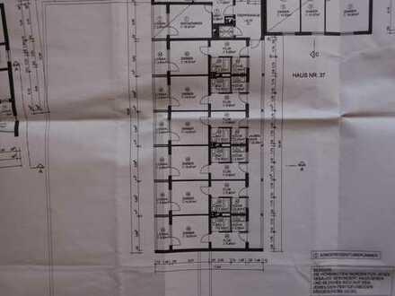 1 komplettes Stockwerk mit 6 Appartements
