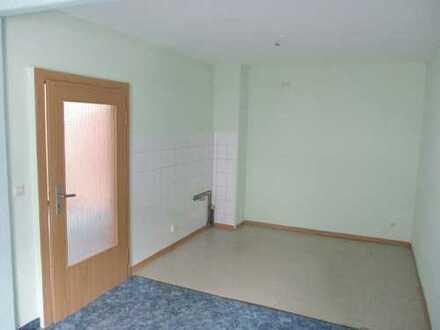 Kleine Wohnung in Seiffen zu vermieten