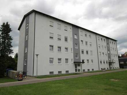 Gepflegte 3-Zimmer-Wohnung in Simbach am Inn
