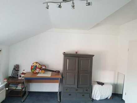 Gemütliches 18mq WG-Zimmer