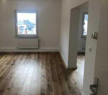 3 Zimmerwohnung im Herzen von Bornheim