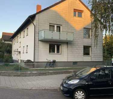 300 €, 22 m², 3 Zimmer