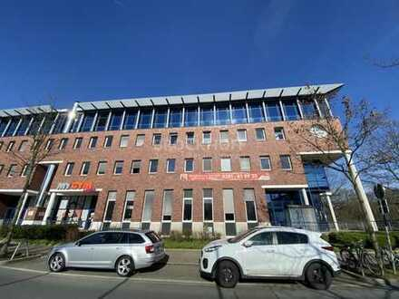 Büropark Springorum | 255 - 2.494 m² | Mietpreis auf Anfrage